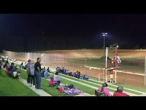 Deep South Speedway Season Opener 5/11/19(7)