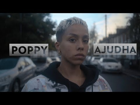So What's Next? London Sessions - Poppy Ajudha Mp3