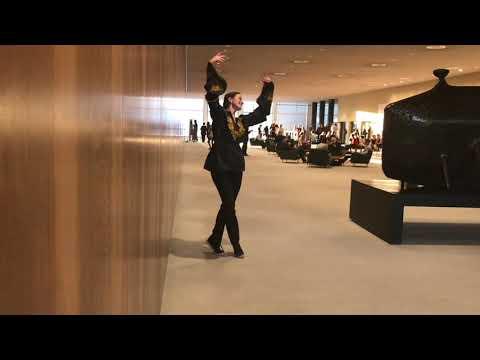 377: Deutsche Oper Berlin