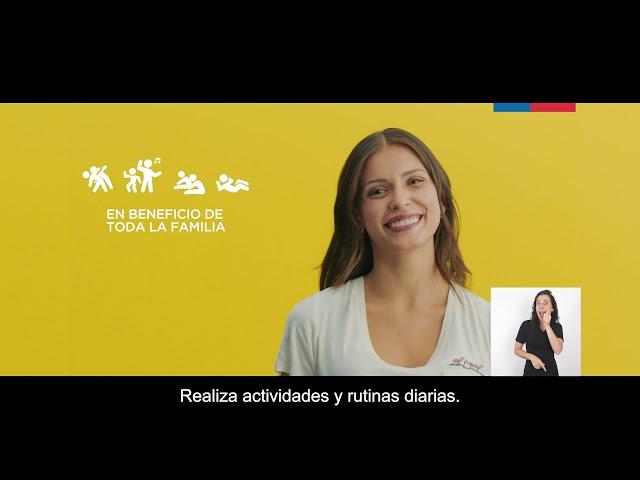 AISLAMIENTO DOMICILIARIO – Hazlo por ti y por todos #CuidémonosEntreTodos