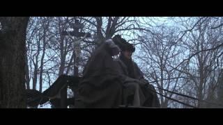 �������� ���� Amadeus Mozart's death ������