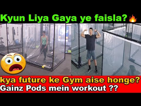 future-of-gyms-after-covid-19-[hindi]