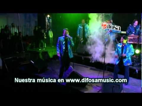 Download Fidel Funes y su Marimba Orquesta - El Pobrecito Musica de Guatemala