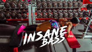 Best Workout Music || Best gym Music || Best Training Music Non copyright music in 2021