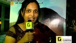 Nooram Naal Team Talks About the Movie