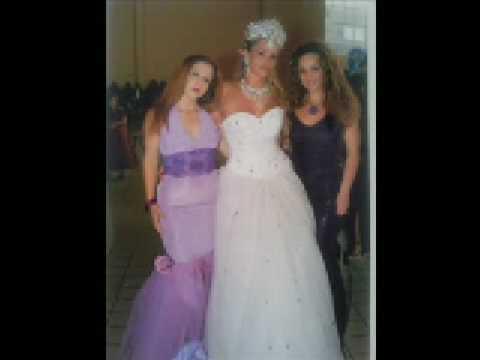 Dailymotion boda de santy gaby un vdeo de droperio boda gitana mariage gitan - Youtube mariage gitan ...