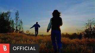 [Teaser] ADOY - Wonder - Stafaband