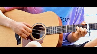 Download Passenger | And I Love Her (guitar music ) MP3 song and Music Video