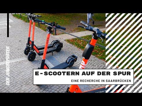 e-scootern-auf-der-spur---eine-recherche-in-saarbrücken---der-jungreporter