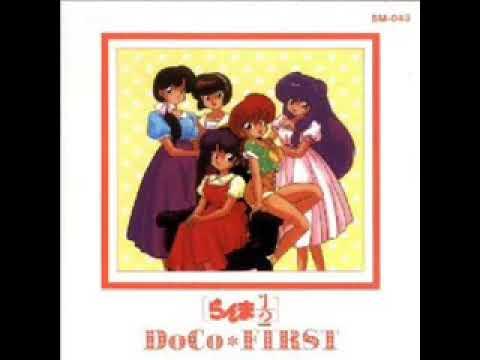 DoCo★First - Akai Kutsu No Sunday (Red shoe Sunday)