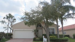 357 NW Shoreview Drive, Port Saint Lucie, FL, 34986