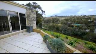 Melbourne Serviced Houses Short Stay Holiday - Bulla Hill