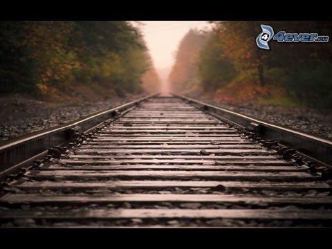 Didier Euzet - THE TRAIN (909).