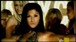 Sway - Pussycat Dolls ft. Girlicious.wmv
