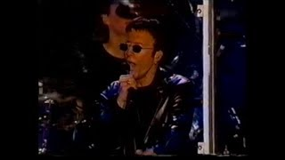 Bee Gees - I Started A Joke - BS2 One Night Only, Live in Sydney-AUS 1999 HD