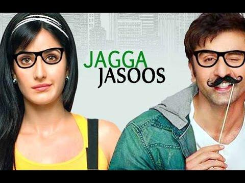 Jagga Jasoos ,Mahesh Babu MoviesSouth Indian Movies Dubbed ,Hindi Dubbed Movies 2016 Full Movie