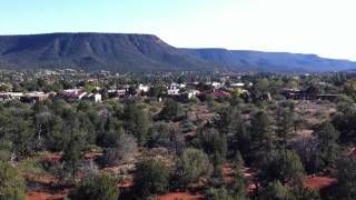 The Bell Tower Sedona