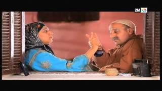 L'couple - EP 04 : برامج رمضان - لكوبل الحلقة