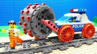 lego-train-safe-steamroller-police-fail