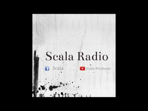 Scala Radio Show - Episode #1