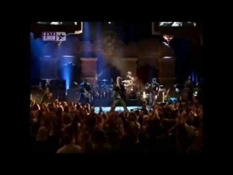 TOBY RAND - THROW IT AWAY - ORIGINAL SONG  - HONDA WINNER  - ROCK STAR SUPERNOVA