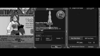 aq worlds valencia s code shop big sword