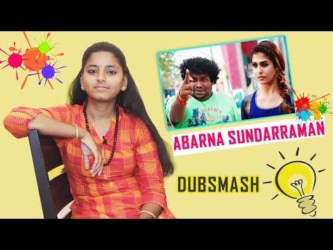 Kalyaana Vayasu - Kolamaavu Kokila (CoCo) | Nayanthara | Anirudh | Abarna Sundarraman Spl Interview