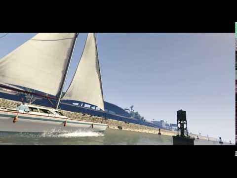 GTA5 FUNNIEST EDIT |yariii IMPOSSIBLE