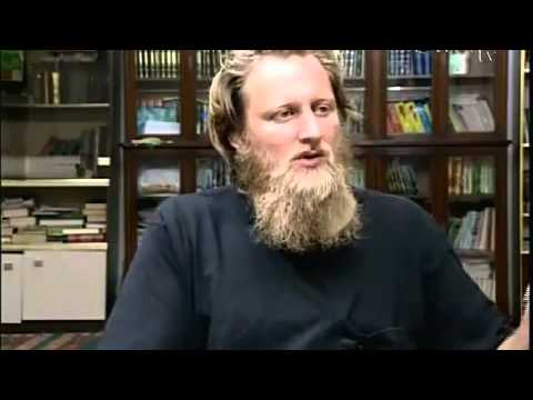 Abdur Raheem Green/ Zakir Naik - Interview