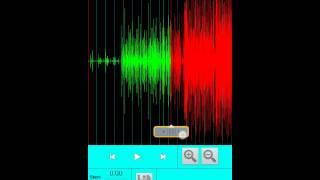 Cyberwalker Studios : Ringtone Maker App on Google Play