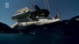 Sea EcoTrips - Homo Delphinus Full Promo (HD)