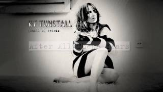 KT Tunstall -