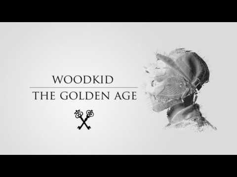 """Wооdkid """" Thе Gоldеn Аgе """" Full Album HD"""
