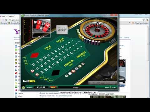 Jetons De Casino En Espèces À La Banque