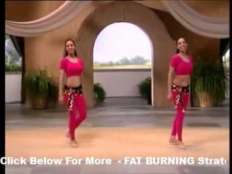 Emergency fat burning diet