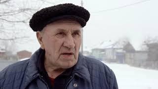10 000 Kilometer Russland 1 - Unterwegs nach Sibirien