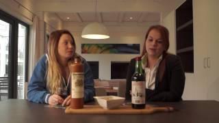 Proef lokaal op Landal Mooi Zutendaal  | Aflevering 1 - Nathalie & Annet