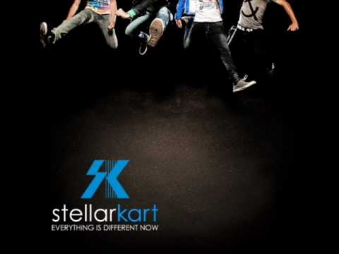 We Shine by Stellar Kart mp3