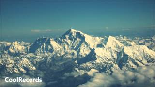 That One Memory 4lienetic Chillout Music 2014