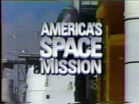 STS-26 Launch CNN Coverage