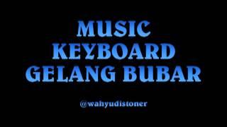 Download Lagu GELANG versi panjang - music keyboard technics KN7000 mp3