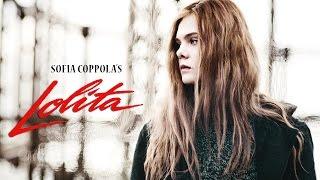 Lolita | Fanmade Trailer