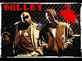 2pac Mickey Rourke Movie Bullet Featurette Interview