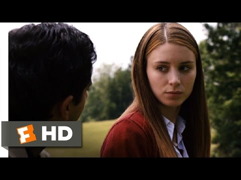 Youth in Revolt 712 Movie   Sneaking In 2009 HD