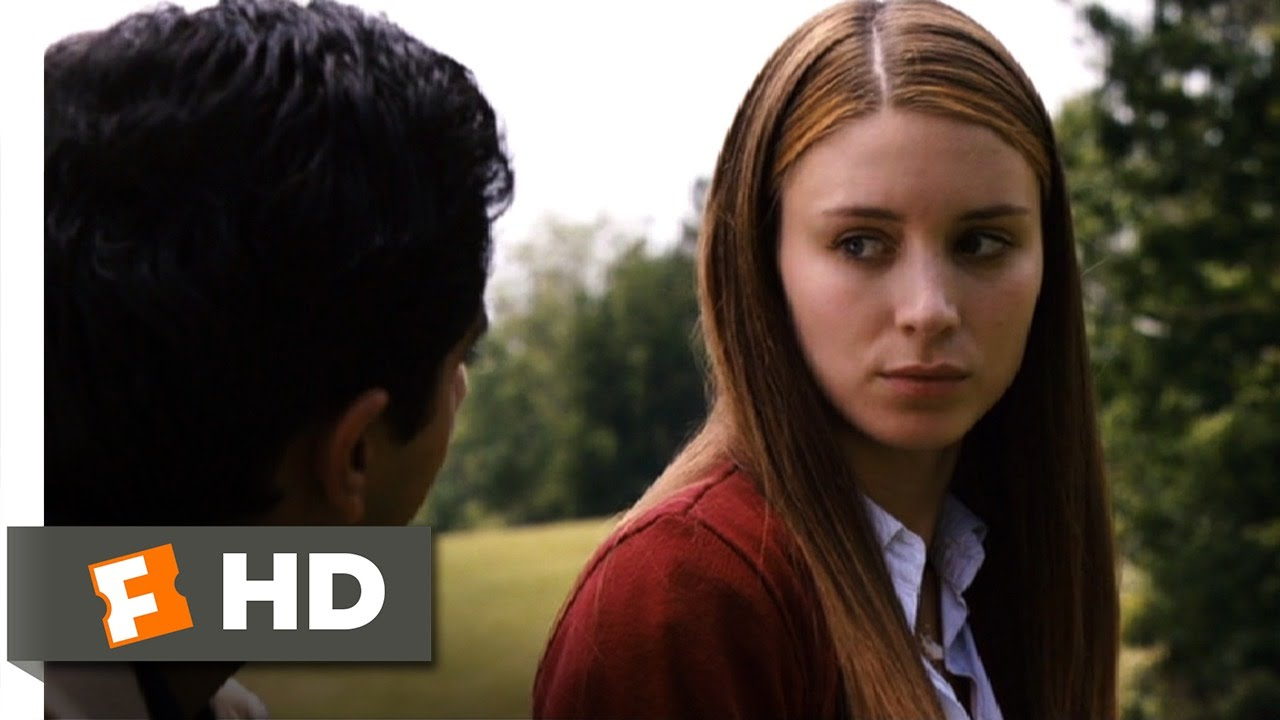 Youth in Revolt (7/12) Movie CLIP - Sneaking In (2009) HD ...