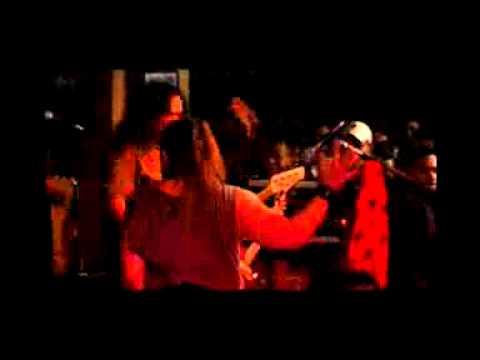 Wings ft Jojet & Hillary   Jerangkung Dalam Almari
