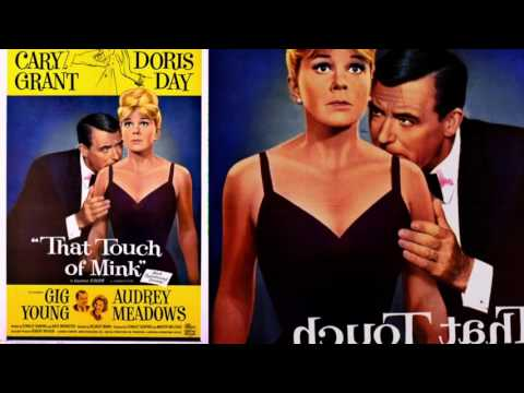 DELBERT MANN FILMS