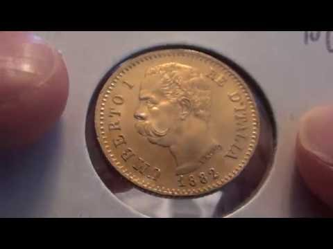 Recent Gold Coin Purchases - Gold Stacking - Numismatics with Kenny