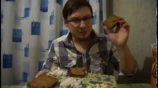 Еда Человека: солёное сало(, 2016-01-24T08:33:23.000Z)