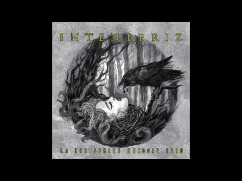 In Tenebriz - As The Spring Uncover Pain (FULL-ALBUM) 2017